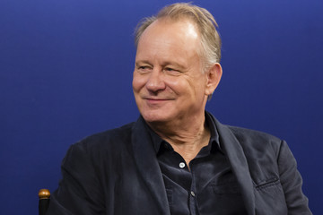 Stellan Skarsgard Day One: The IMDb Studio Hosted By The Visa Infinite Lounge At The 2017 Toronto International Film Festival (TIFF)