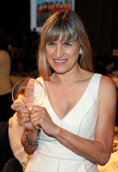 catherine hardwicke net worth