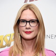 Stephanie March 'Ant-Man And The Wasp' New York Screening