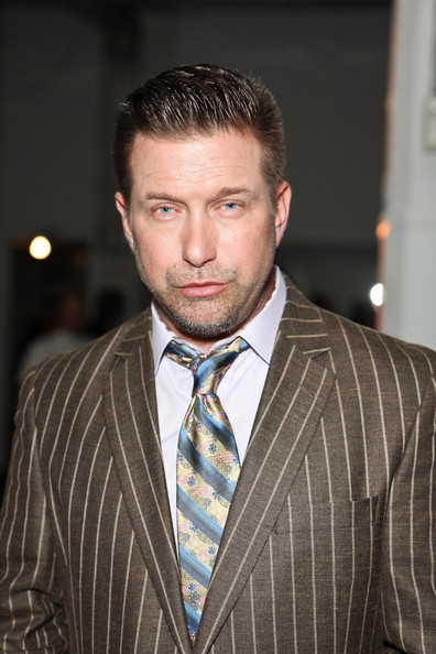 Stephen Baldwin Wallpapers