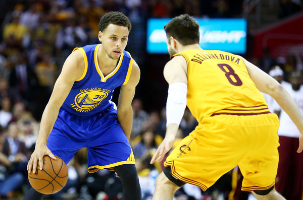 2015 NBA Finals - Game Four. 2015 NBA Finals - Game Four. In This Photo  Stephen  Curry 4efe76621