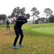Stephen Curry Workday Partners With Stephen and Ayesha Curry's Eat. Learn. Play. To Host The Workday Charity Classic