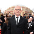 Stephen Daldry The Olivier Awards With Mastercard - VIP Arrivals