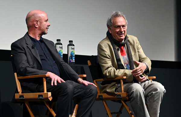 'State Of The Union' Screening – Tribeca Film Festival
