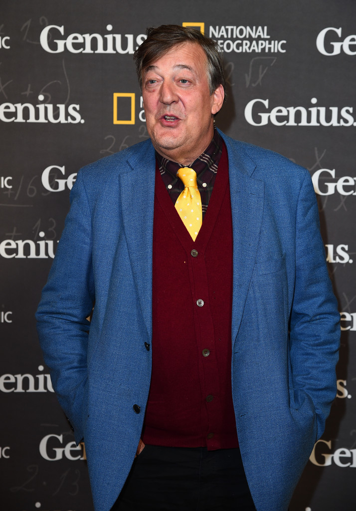 http://www1.pictures.zimbio.com/gi/Stephen+Fry+National+Geographic+Premiere+Screening+5yGdgqcRIUIx.jpg