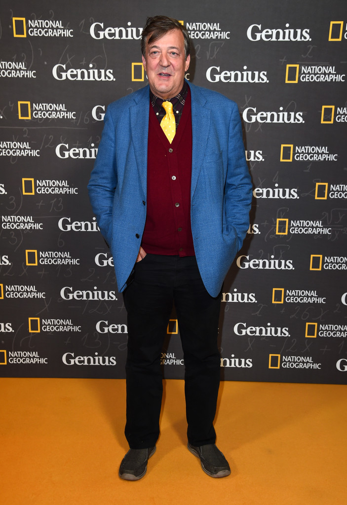 http://www1.pictures.zimbio.com/gi/Stephen+Fry+National+Geographic+Premiere+Screening+egs-cLFsIk7x.jpg