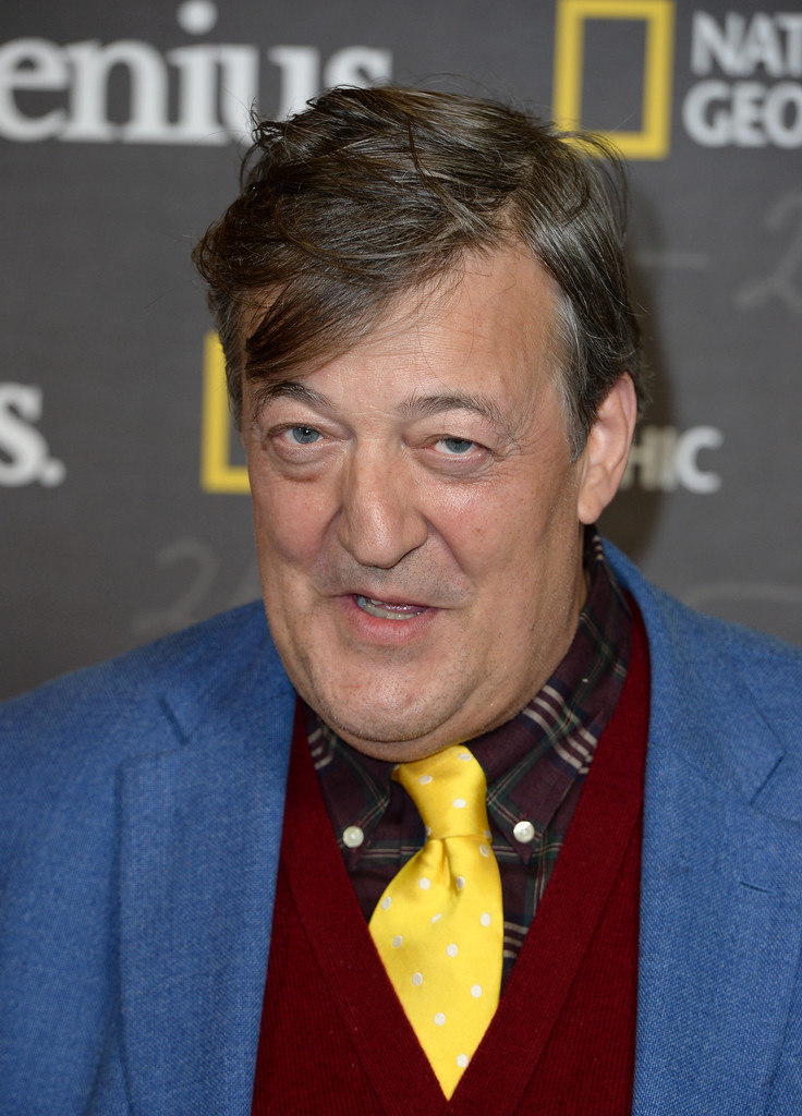 http://www1.pictures.zimbio.com/gi/Stephen+Fry+National+Geographic+Premiere+Screening+yQqeE5t4BaLx.jpg