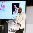 Stephen Galloway The Daily Front Row 8th Annual Fashion Media Awards
