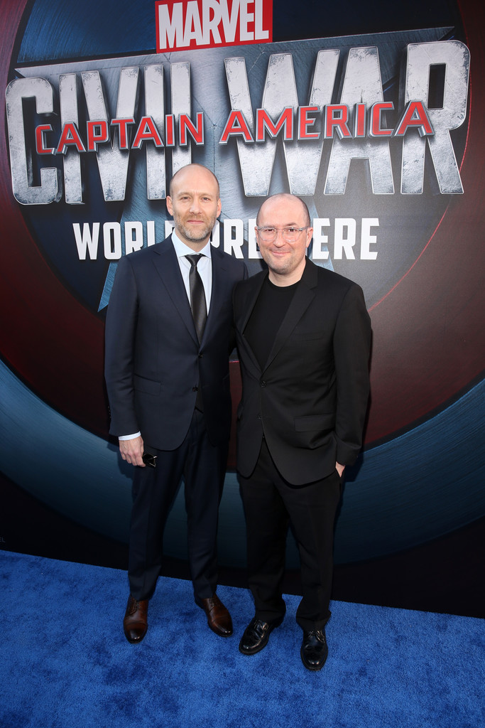 http://www1.pictures.zimbio.com/gi/Stephen+McFeely+World+Premiere+Marvel+Captain+BHEyZ3MgRVdx.jpg