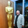 Stephen McKinley Henderson The Academy Of Motion Picture Arts & Sciences 2019 New Members Party In New York