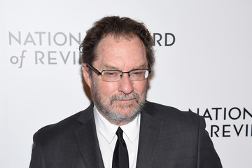 Stephen Root The National Board of Review Annual Awards Gala - Arrivals