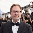 Stephen Root 25th Annual Screen ActorsGuild Awards - Red Carpet