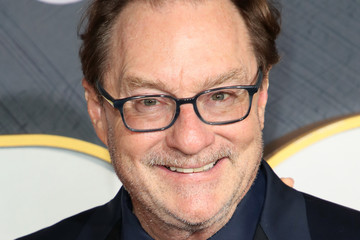 Stephen Root HBO's Post Emmy Awards Reception - Arrivals
