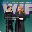 Stephenie Meyer Women in Film 2015 Crystal & Lucy Awards Presented by Max Mara, BMW of North America And Tiffany & Co