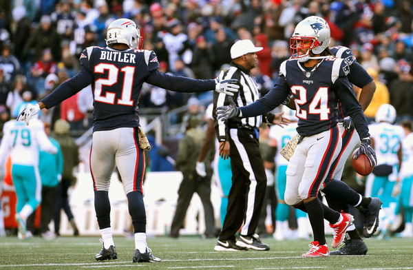 http://www1.pictures.zimbio.com/gi/Stephon+Gilmore+Malcolm+Butler+Miami+Dolphins+PBTxvYuRRUnl.jpg