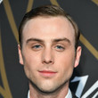 Sterling Beaumon Variety Power of Young Hollywood - Arrivals