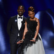 Sterling K. Brown BET Presents The 51st NAACP Image Awards - Show