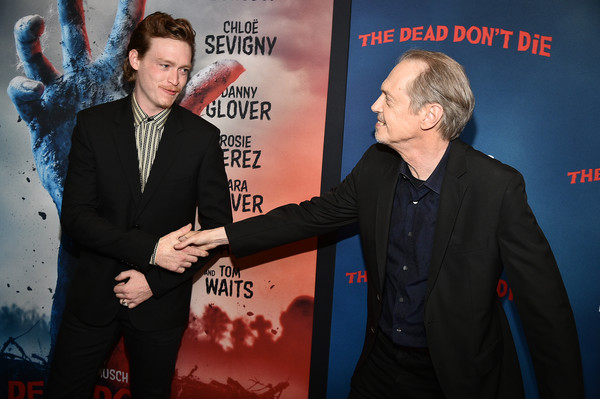 'The Dead Don't Die' New York Premiere