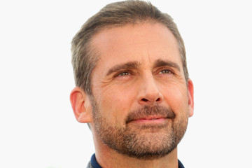 Steve Carell 'Foxcatcher' Premieres at Cannes