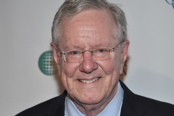 Steve Forbes 2016 Forbes Women's Summit - Opening Reception