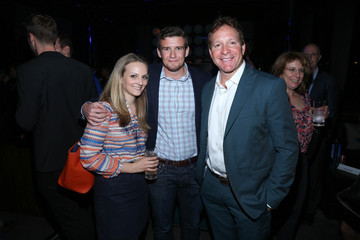 Steve Guttenberg 2015 Tribeca Film Festival After Party For Meadowland, Sponsored By BOMBAY SAPPHIRE Gin At PH-D At Dream Downtown