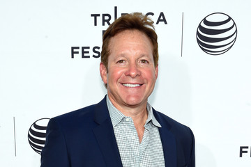 Steve Guttenberg Opening Night: Live From New York! - 2015 Tribeca Film Festival