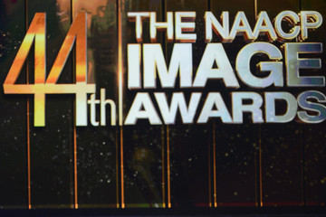 Steve Harvey 44th NAACP Image Awards - Show
