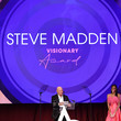 Steve Madden Accessories Council Hosts The 23rd Annual ACE Awards - Inside