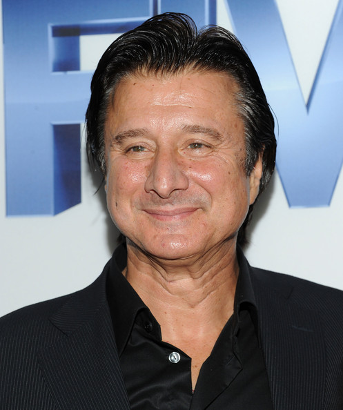 Steve Perry Singer Steve Perry attends the ...