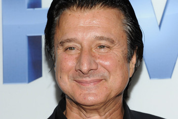 Steve perry pictures photos amp images zimbio