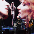 Steve Van Zandt Rock and Roll Hall of Fame Induction Show