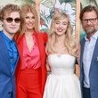 """Steve Zahn Los Angeles Premiere Of New HBO Limited Series """"The White Lotus"""" - Arrivals"""