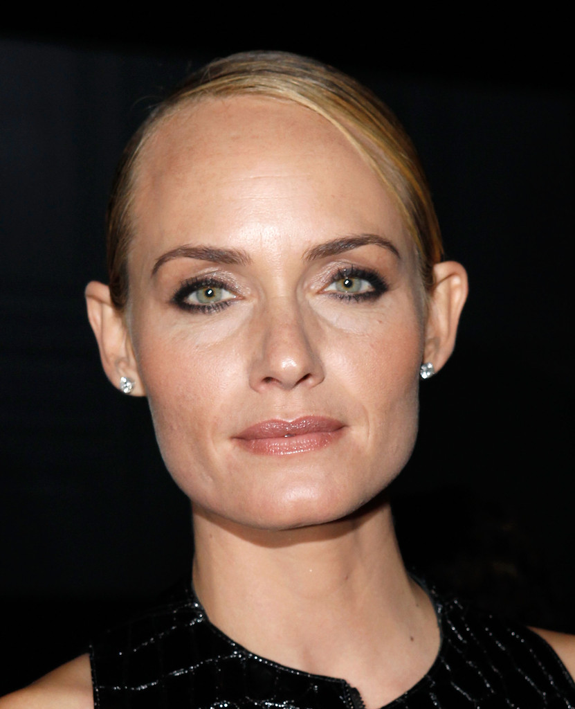 amber valletta net worthamber valletta vk, amber valletta haircut, amber valletta campaign, amber valletta twitter, amber valletta zimbio, amber valletta interview, amber valletta runway, amber valletta net worth, amber valletta movies, amber valletta spy next door, amber valletta wdw, amber valletta boyfriend, amber valletta fashion spot, amber valletta instagram, amber valletta by peter lindbergh, amber valletta 2016, amber valletta vogue, amber valletta 1990, amber valletta ross cassidy, amber valletta listal
