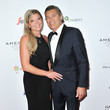 Steven Bauer American Icon Awards - Arrivals
