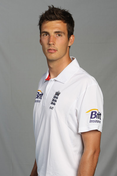 Steven Finn cricketer Alchetron the free social encyclopedia