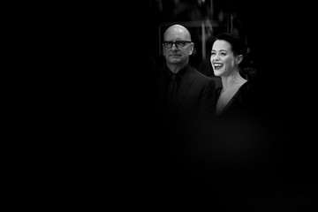 Steven Soderbergh Alternative View - 68th Berlinale International Film Festival