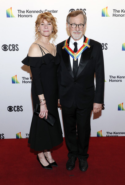 42nd Annual Kennedy Center Honors
