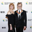 Steven Spielberg 42nd Annual Kennedy Center Honors