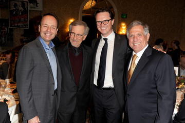 Steven Spielberg Cocktail Reception at the AFI Awards