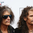 Steven Tyler and Joe Perry Photos