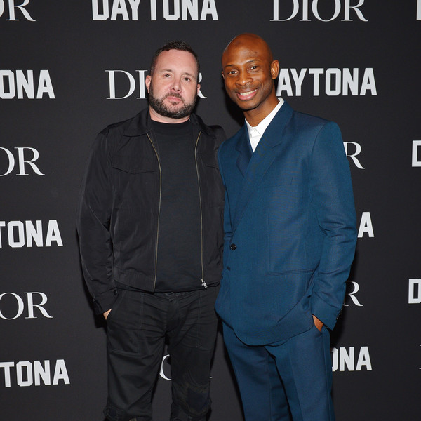 2019 Getty Entertainment - Social Ready Content