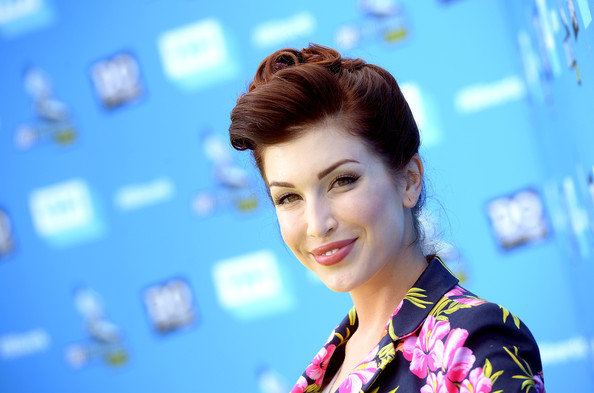 stevie ryan boyfriend