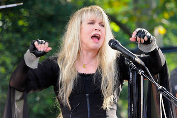 Stevie%20Nicks%20Stevie%20Nicks%20Performs%20On%20ABCs%20Good%20Morning%20America