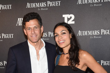 "Strauss Zelnick Take-Two Interactive Hosts Miami Beach Kickoff Party On November 30th At Audemars Piguet Art Commission ""Reconstruction Of The Universe"" By Sun Xun"