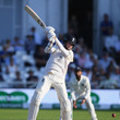Stuart Broad England vs. India: Specsavers 3rd Test - Day Four