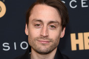 "Kieran Culkin attends the ""Succession"" FYC Event at Time Warner Center on April 17, 2019 in New York City."
