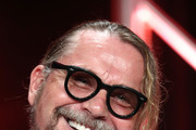 Kurt Sutter Photos Photo