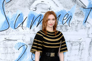 Eleanor Tomlinson Photos Photo