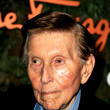 Sumner Redstone Wallis Annenberg Center for the Performing Arts Gala — Part 2