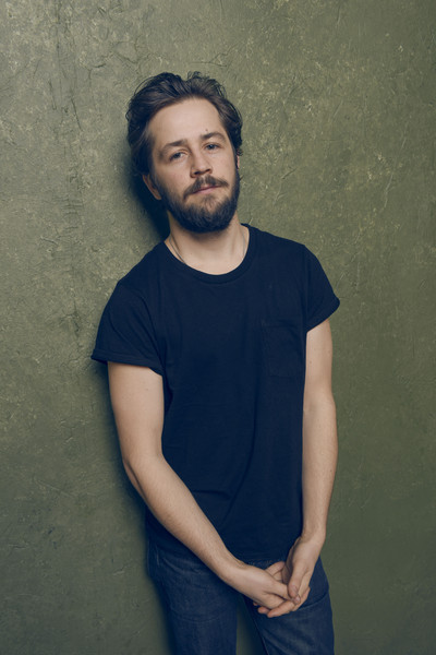 michael angarano almost famous